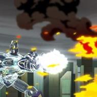 sym-bionic-titan-action
