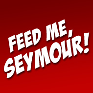 feed-me-seymour
