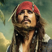 piratescaribbean4