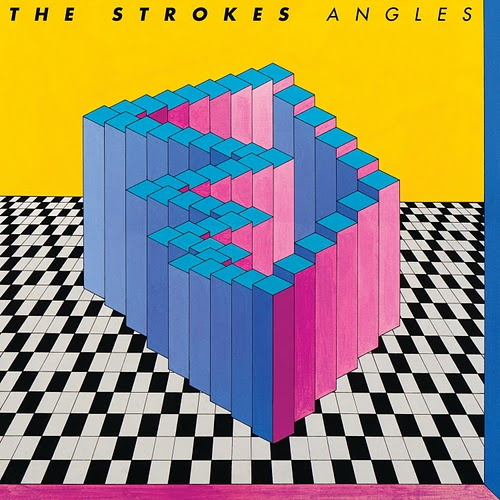 the_strokes_angles