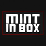 Mint In Box Video Review: Power Rangers Samurai Series 1 Blindbag
