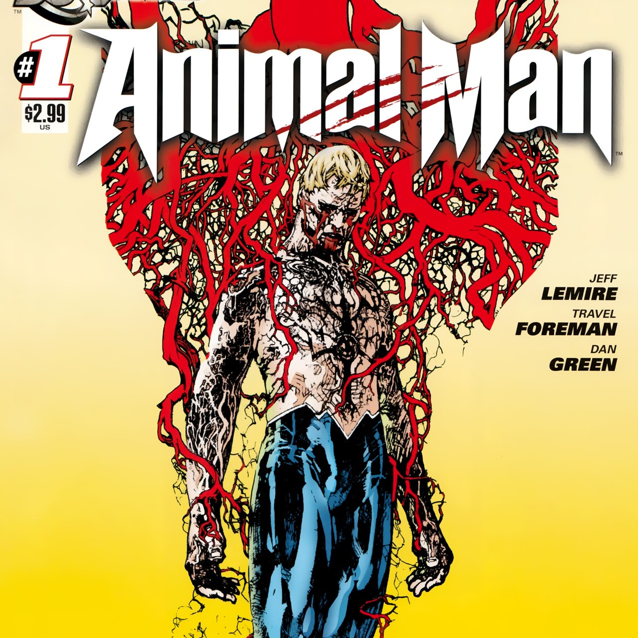 Animal_Man_1_Cover - Copy