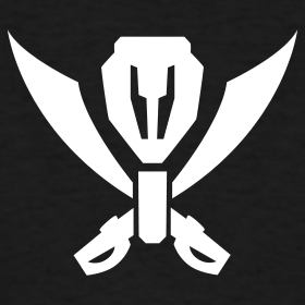 gokaiger_design