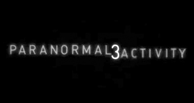 paranromal-activity