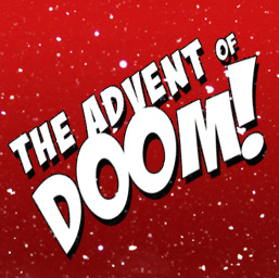 advent-doom-feature-image