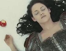the only good Kristen Stewart is a dead Kristen Stewart