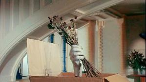 batman-1989-flowers-in-jack-in-a-box