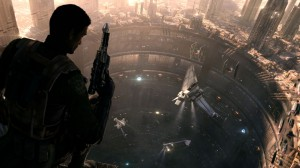 E3 Trailer Highlights Part 1: Halo 4 and Star Wars 1313