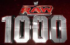 raw-1000