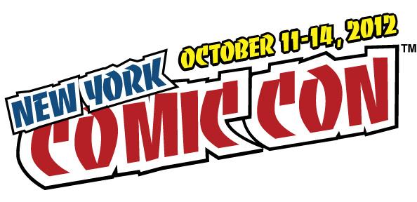 nycc-logo-2012-hi