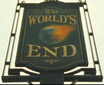 World's End Thumbnail