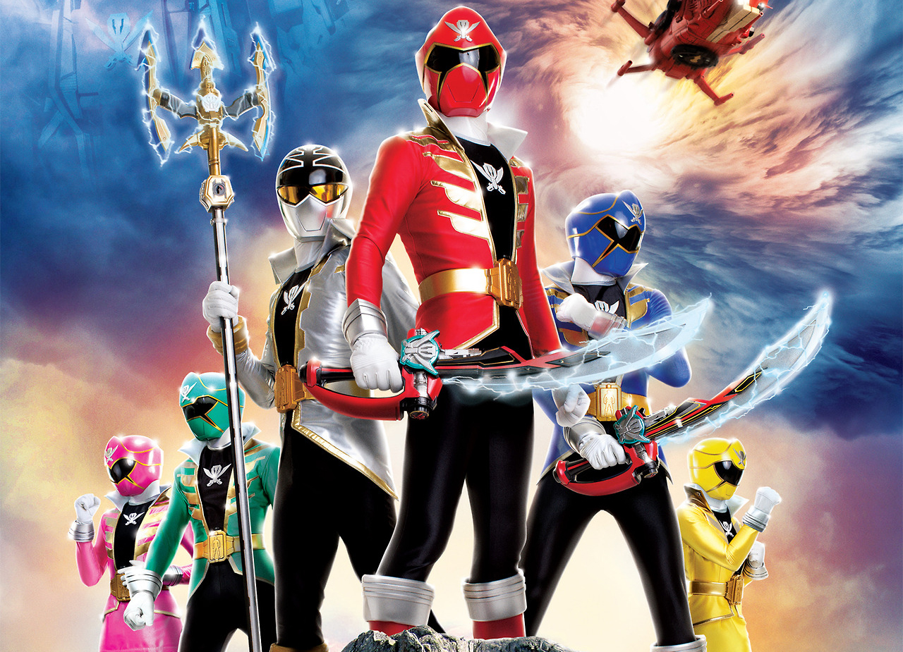 supermegaforce_featured