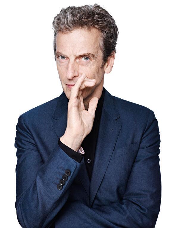 Capaldi_Official