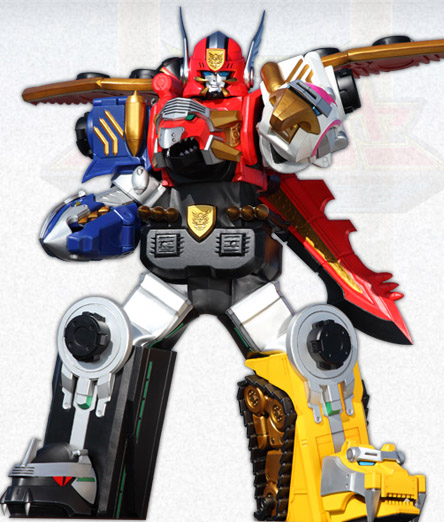 Gosei_Great