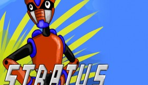 Doom 4.0 Stratus new featured image