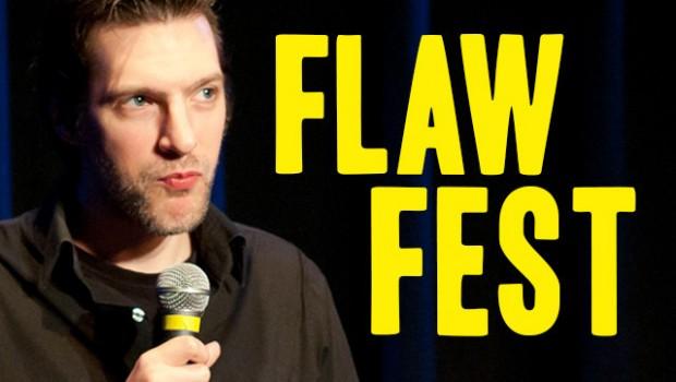 flawfest