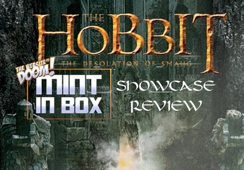 hobbitfeature