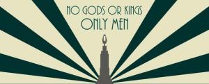 Only_men