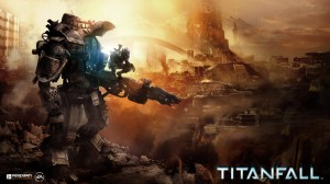 Titanfall_wallpaper