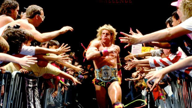 Ultimate-Warrior