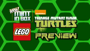 tmntpreviewfeat