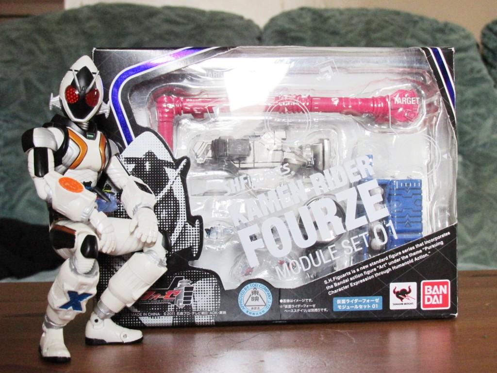 Fourze1stMod 002