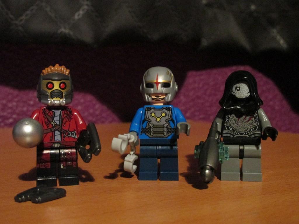 Guardians 012