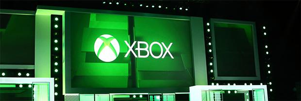 XBox_E3