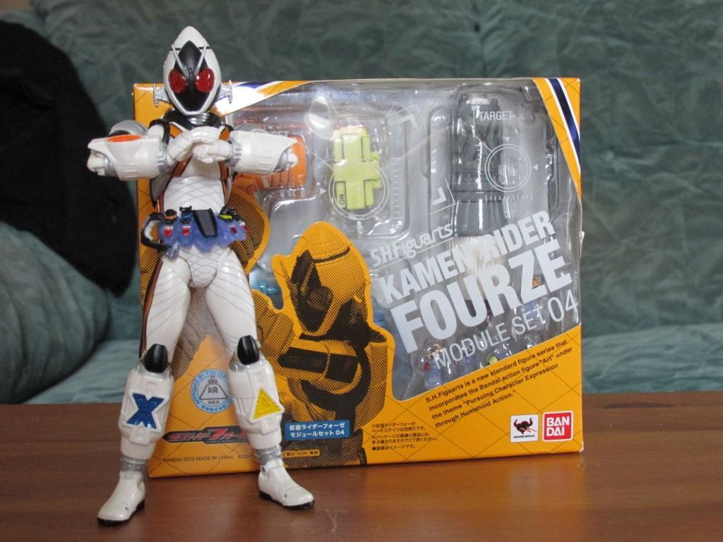 Fourze4thMod 002