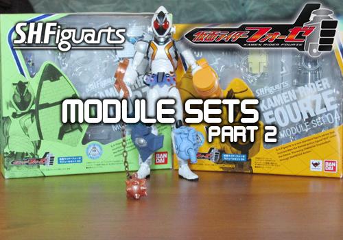 MODULEFEAT2