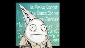 humpty duncey