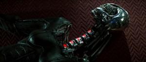 Borg_Queen_dead