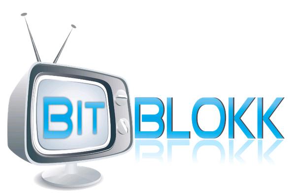 bitblokk