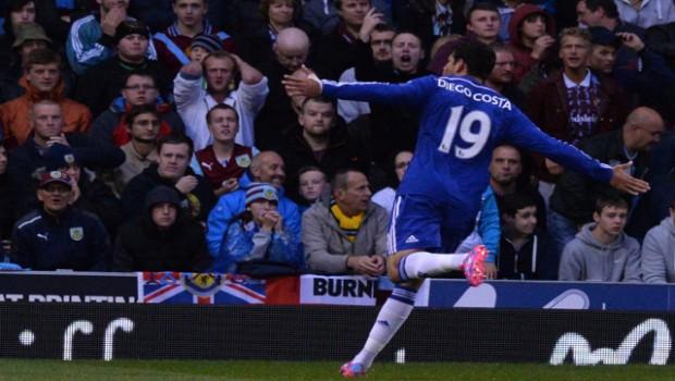 Diego-Costa-Chelsea1