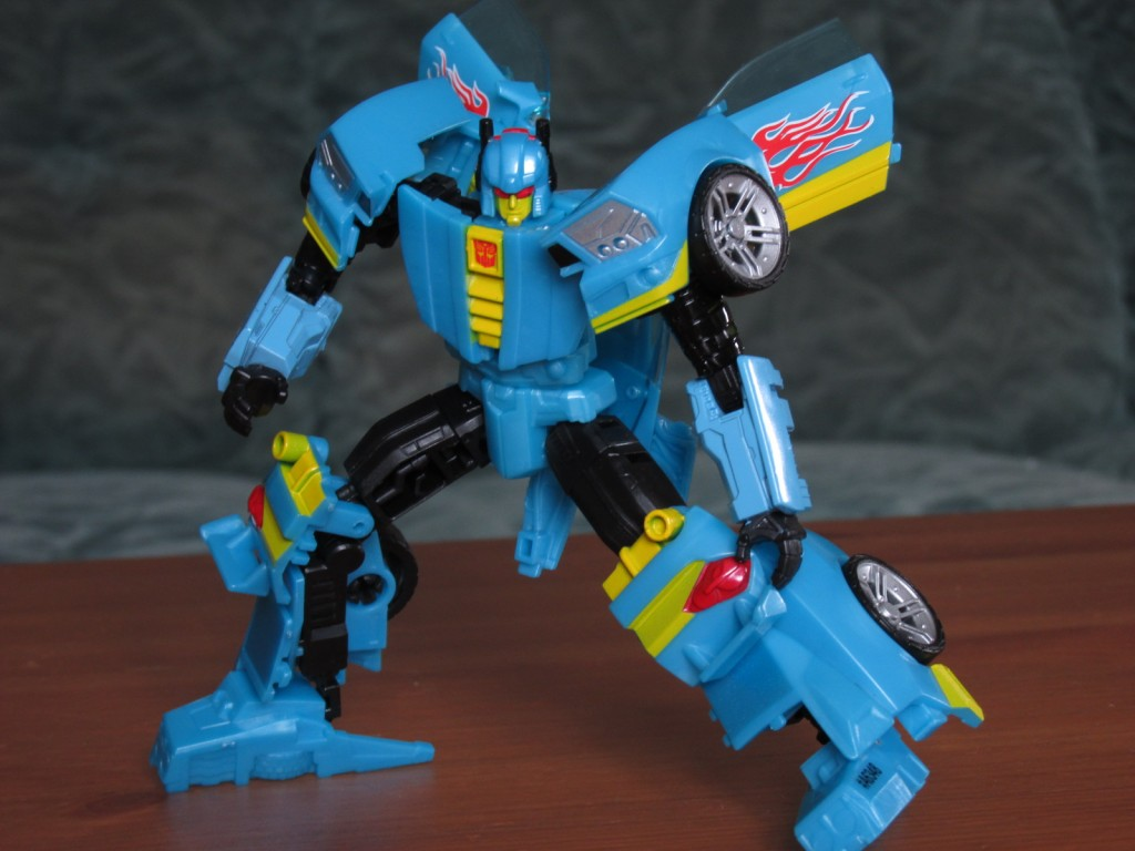 nightbeat 010