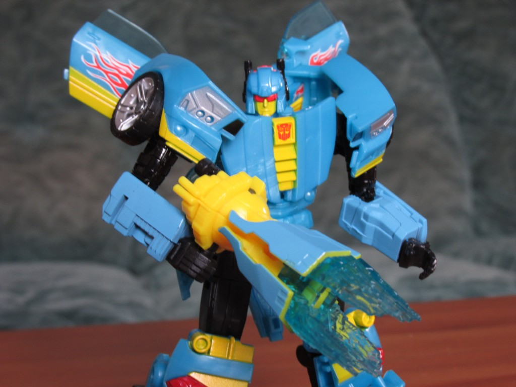 nightbeat 015