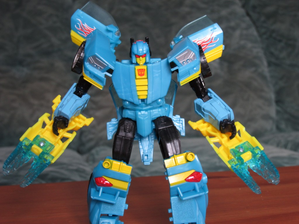 nightbeat 016