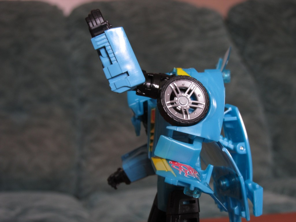 nightbeat 017