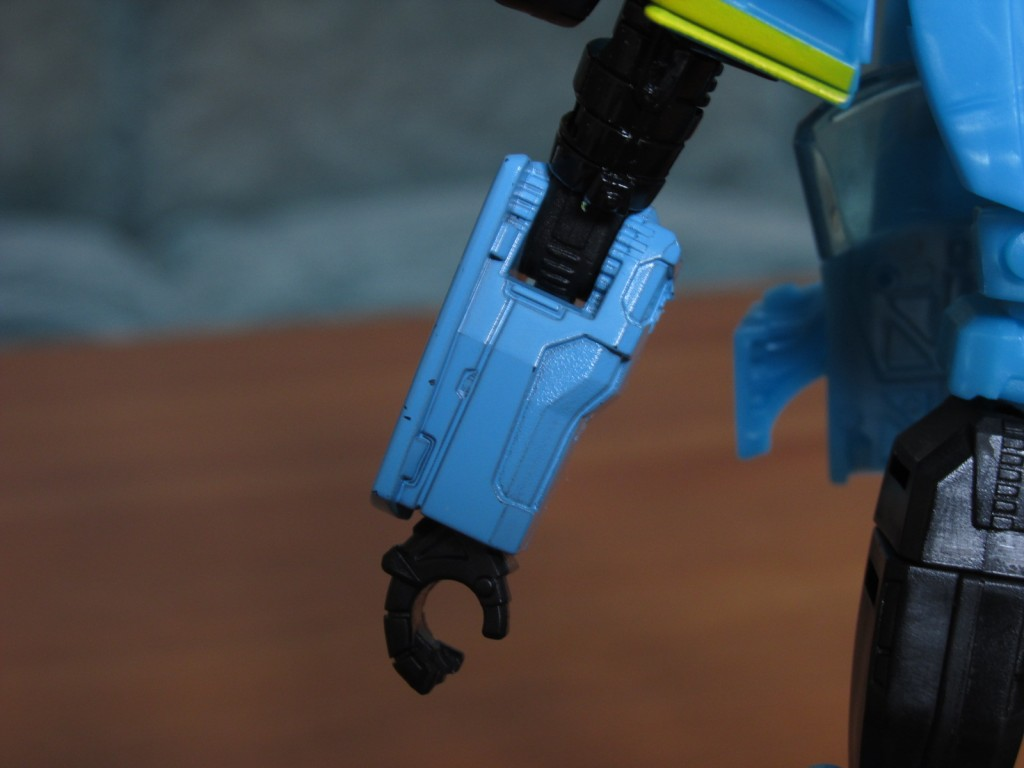 nightbeat 018