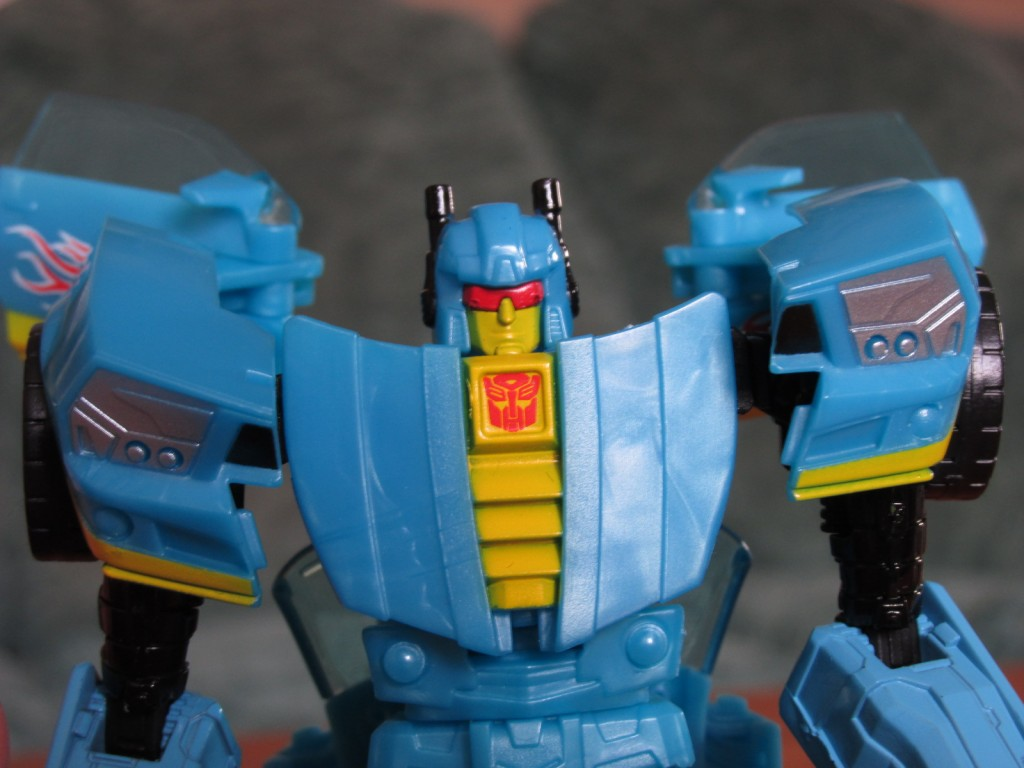 nightbeat 020