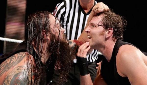 Wyatt-and-Ambrose