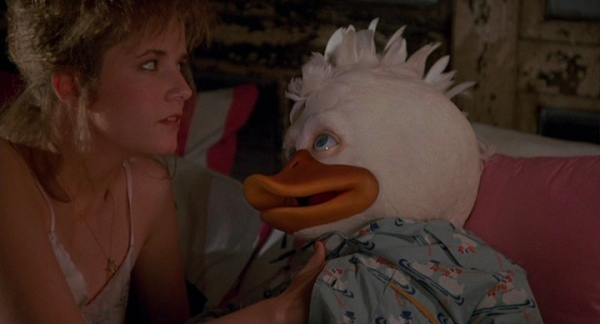 howard_the_duck_movie_trailer