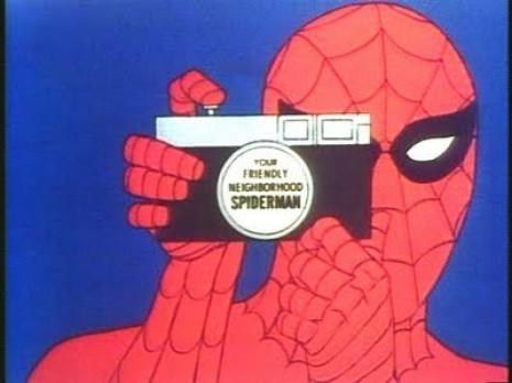 spiderman-main_thumb