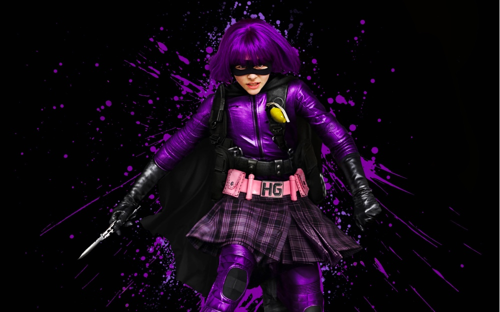 kick_ass_2_hit_girl
