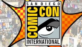 SDCC_feat