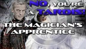 TardisFeat_magician