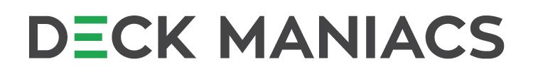 Deck-maniacs-logo-horizontal