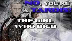 TardisFeat_girl