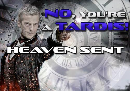 TardisFeat_heaven