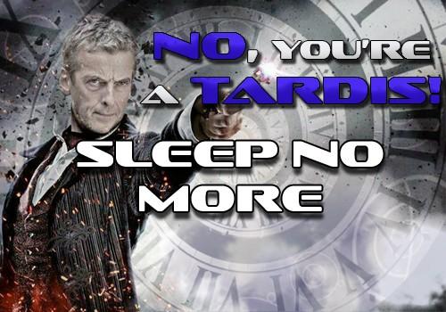 TardisFeat_sleep